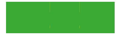 logo-EGOGEA