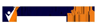 logo-amministratoreevoluto