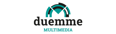logo-duemmemultimedia