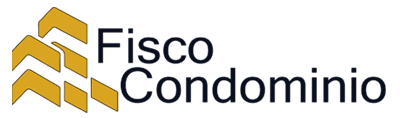 logo-fiscocondominio