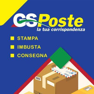 gs-pose-mobile