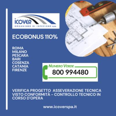 icover-banner-ecobonus.png-mobile