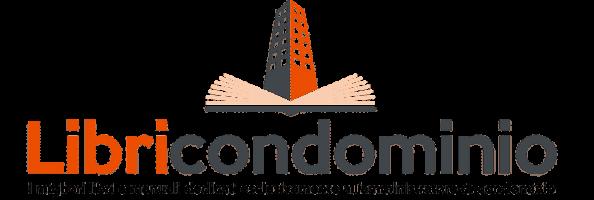 libri-condominio-editoria-amministratori-condominiali-logo
